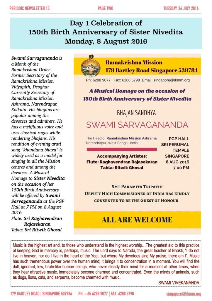 SingaSpeaks 15 Page2