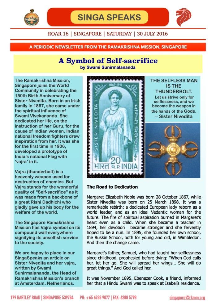 SingaSpeaks 16 Page1