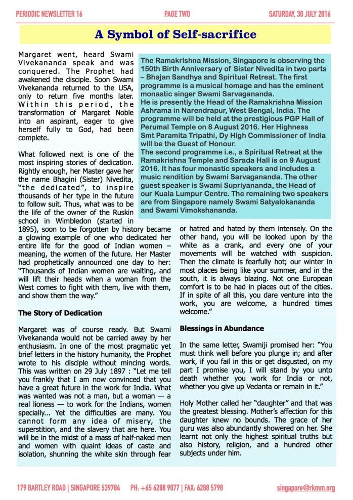 SingaSpeaks 16 Page2