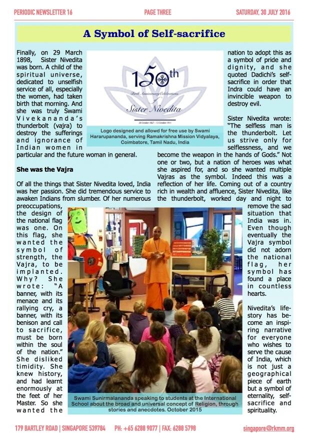 SingaSpeaks 16 Page3