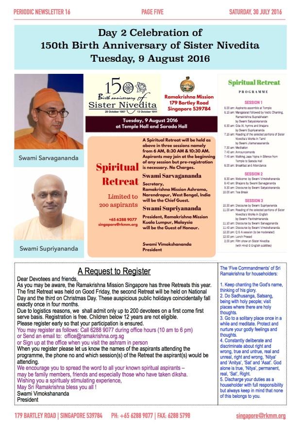 SingaSpeaks 16 Page5