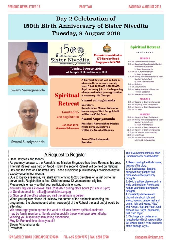 SingaSpeaks 17 Page2