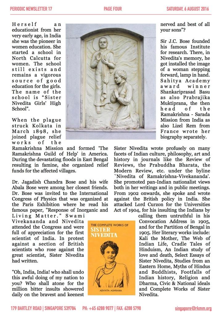SingaSpeaks 17 Page4