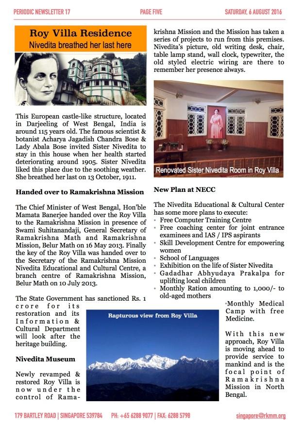 SingaSpeaks 17 Page5
