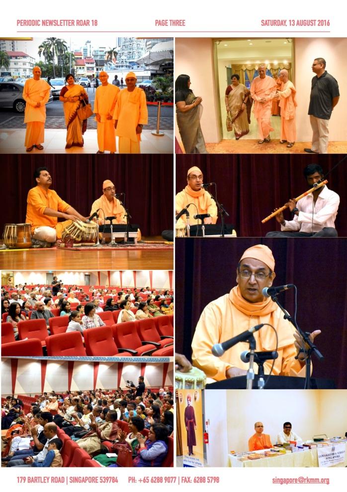 SingaSpeaks 18 Page3