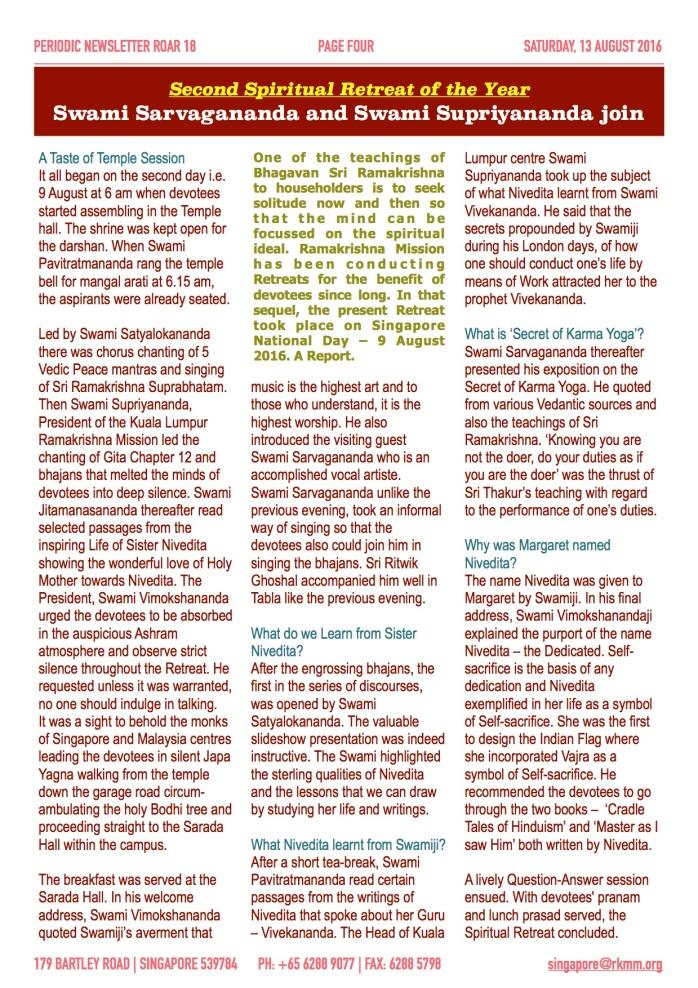 SingaSpeaks 18 Page4