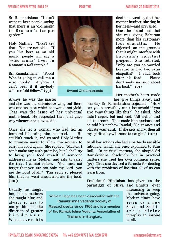 SingaSpeaks 19 Page2