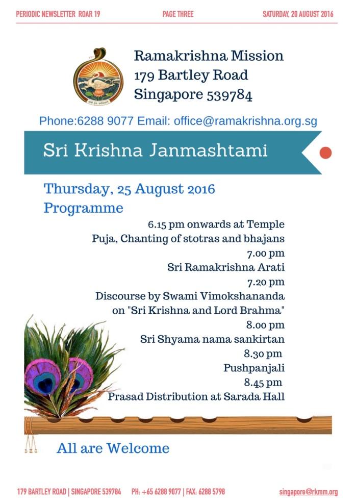 SingaSpeaks 19 Page3