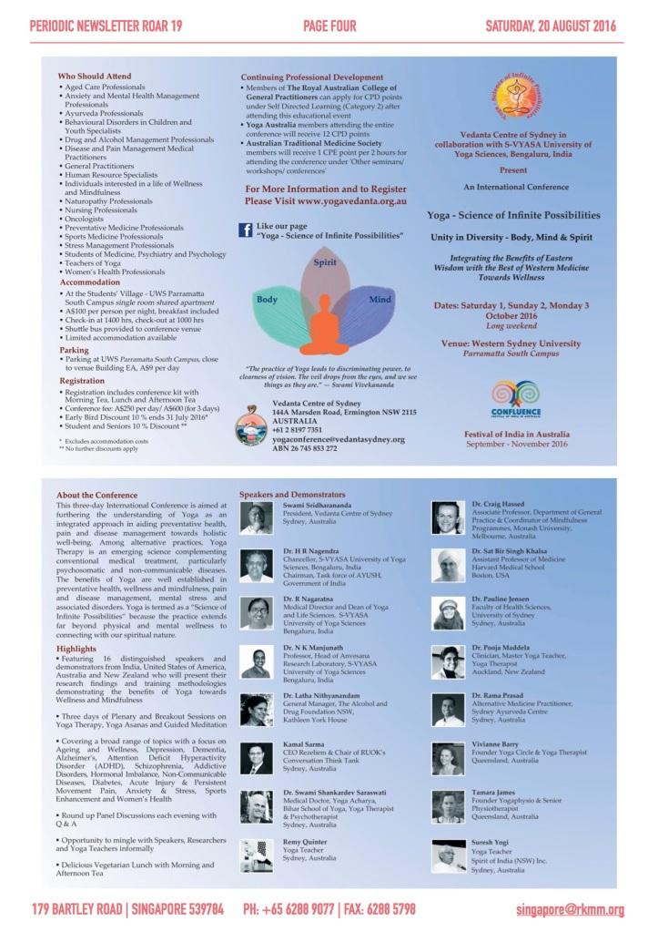 SingaSpeaks 19 Page4