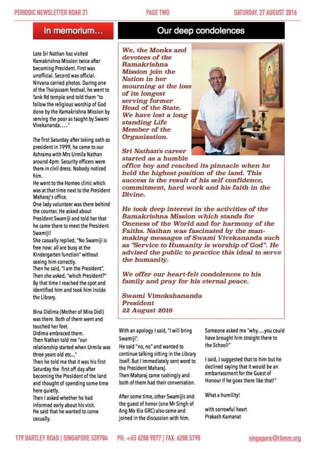 SingaSpeaks 21 Page2