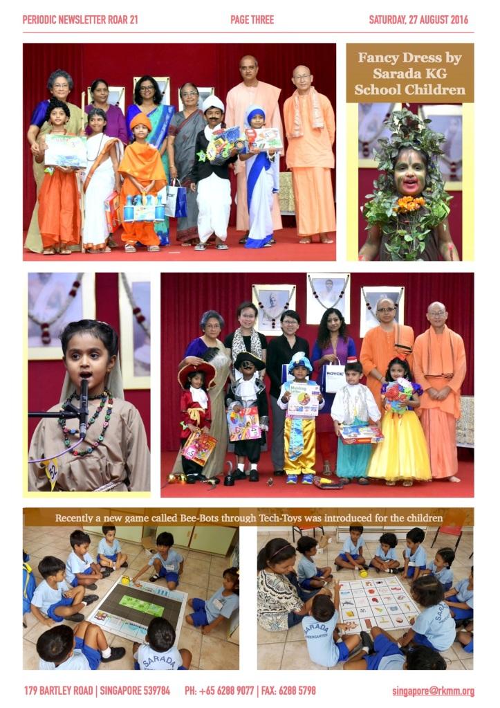 SingaSpeaks 21 Page3