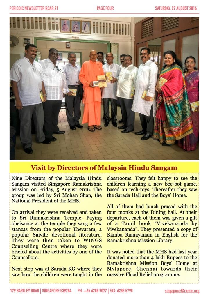 SingaSpeaks 21 Page4