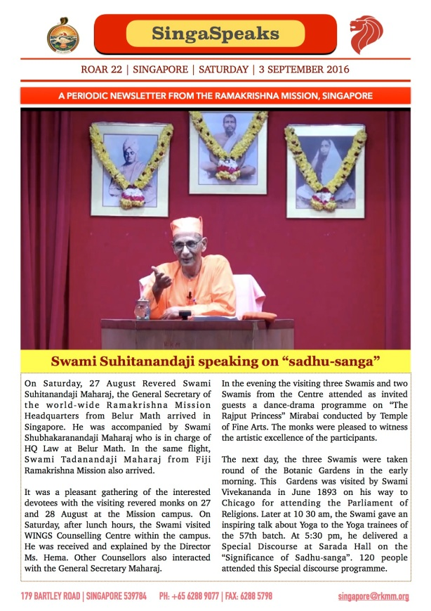SingaSpeaks 22 Page1