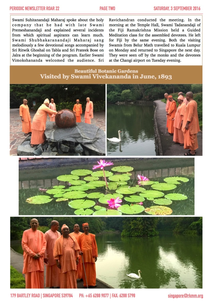 SingaSpeaks 22 Page2