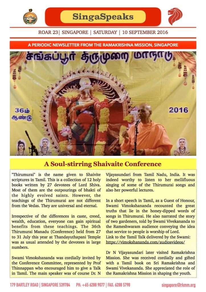 SingaSpeaks 23 Page1
