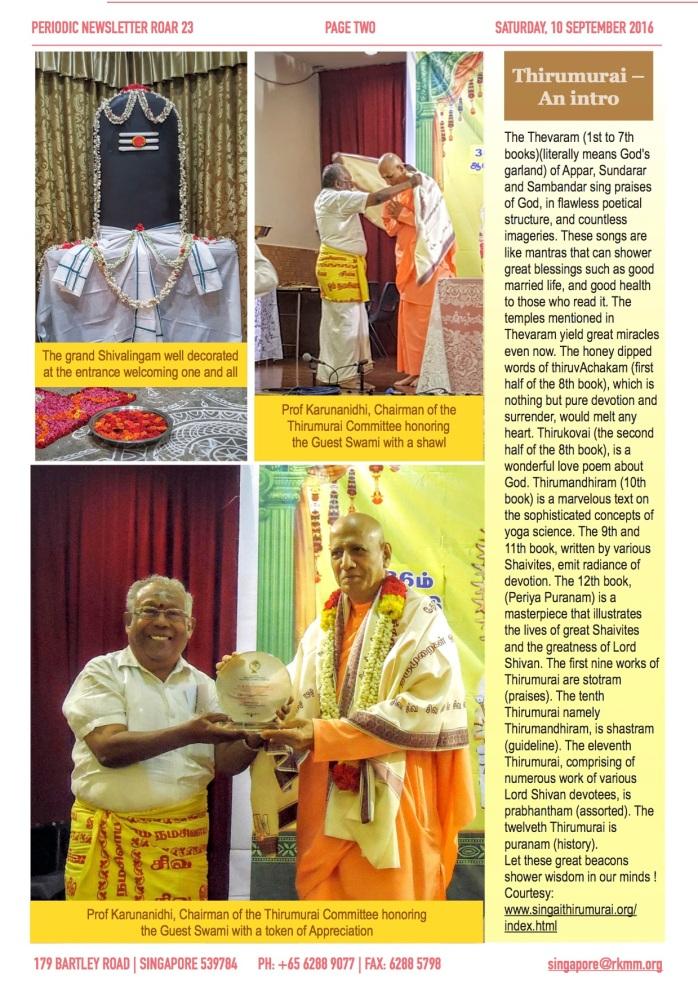 SingaSpeaks 23 Page2