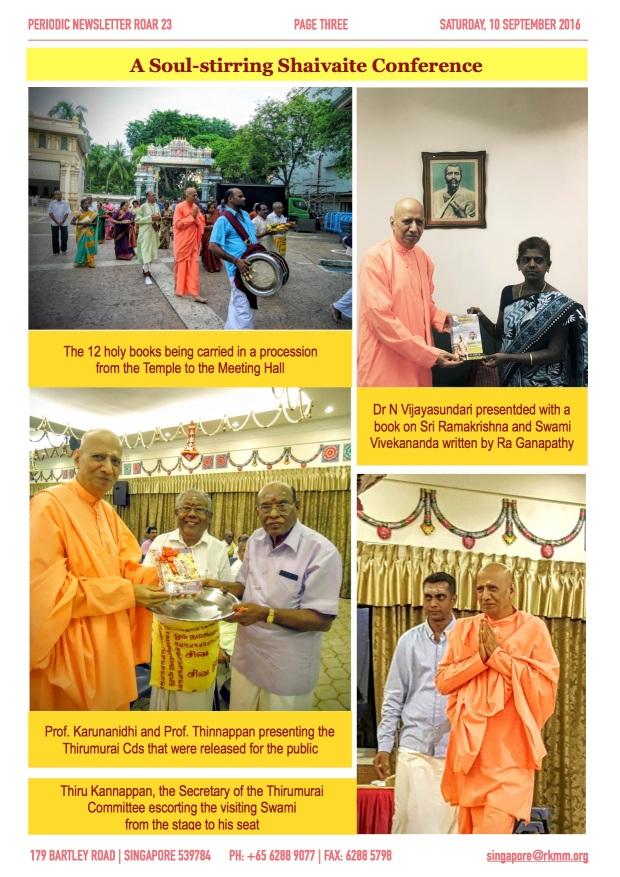 SingaSpeaks 23 Page3