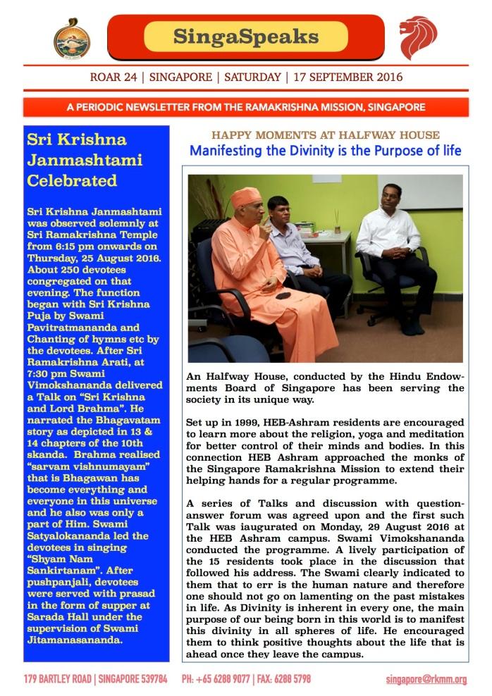 SingaSpeaks 24 Page1