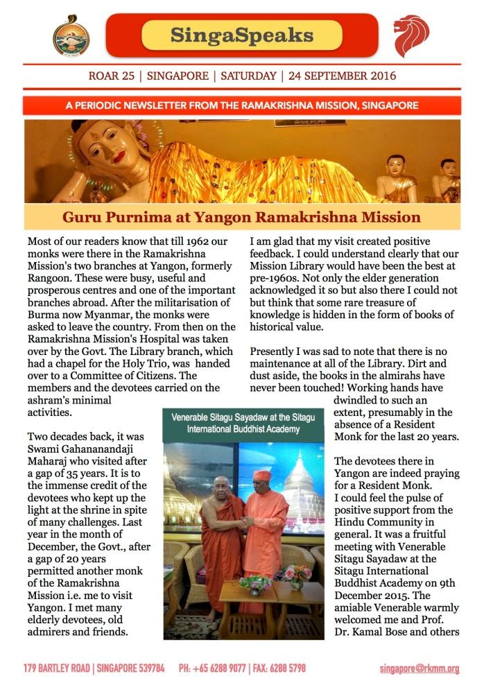 singaspeaks-25-page1