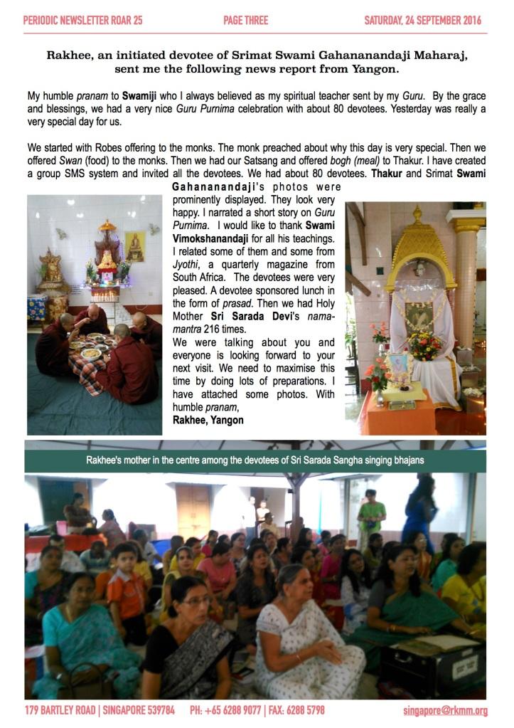 singaspeaks-25-page3