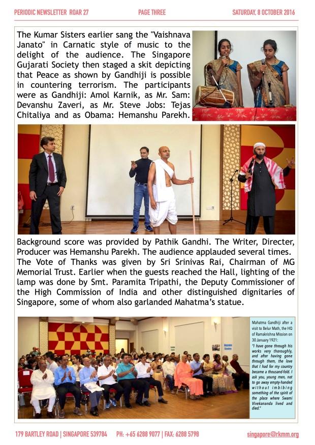 singaspeaks-27-page3