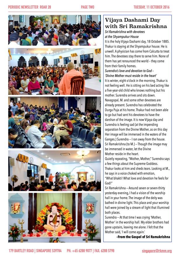 singaspeaks-28-page2