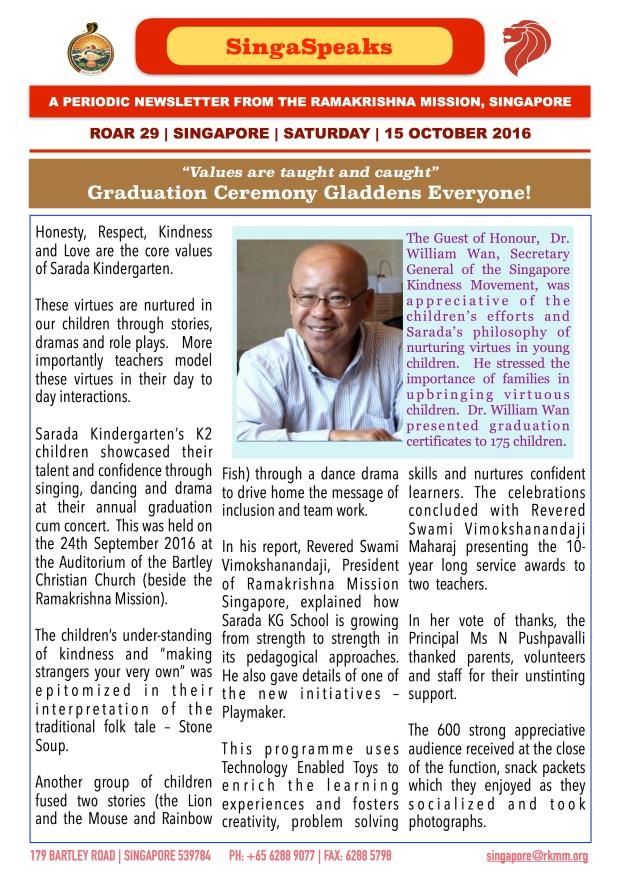 singaspeaks-29-page1