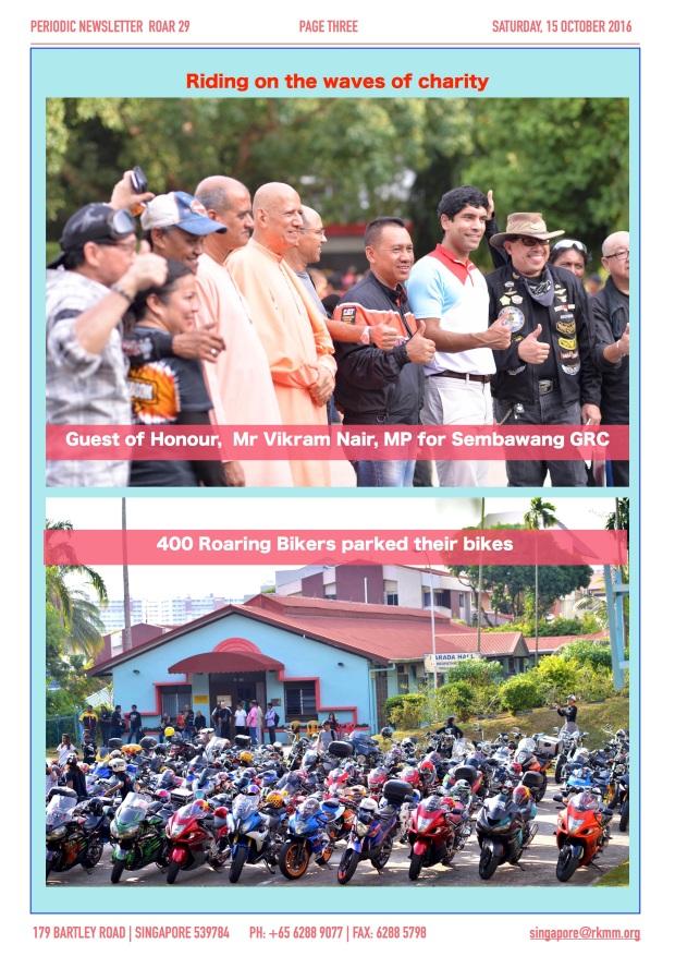singaspeaks-29-page3