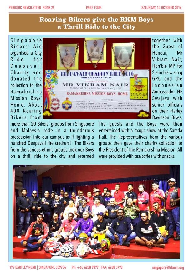 singaspeaks-29-page4