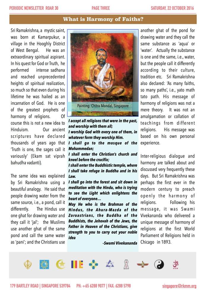 singaspeaks-30-page3