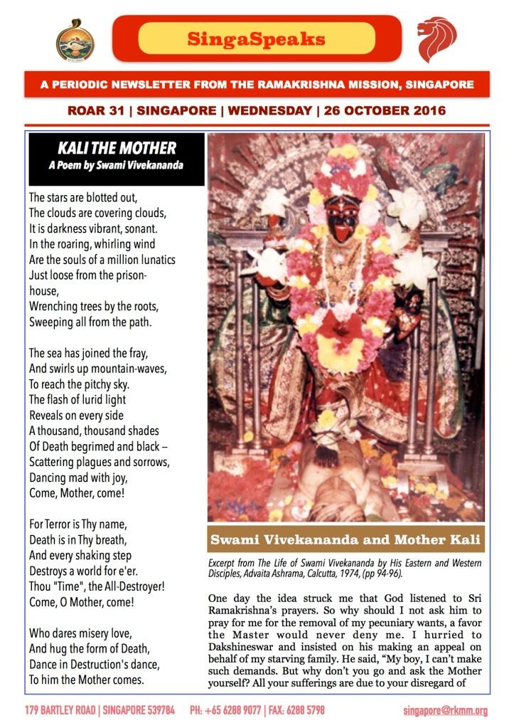 singaspeaks-31-page1