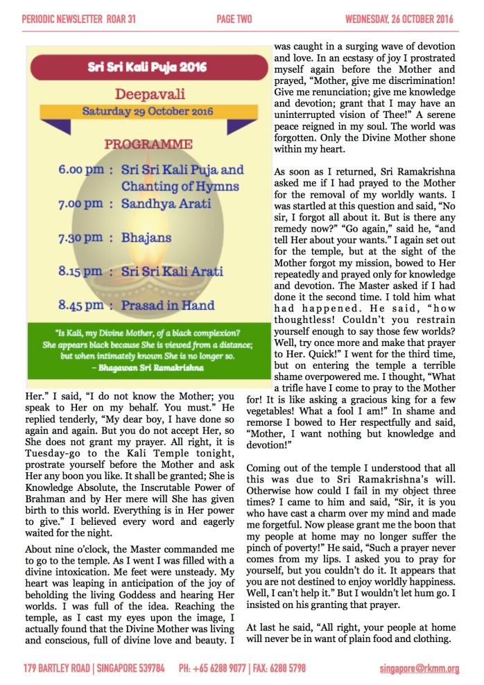 singaspeaks-31-page2