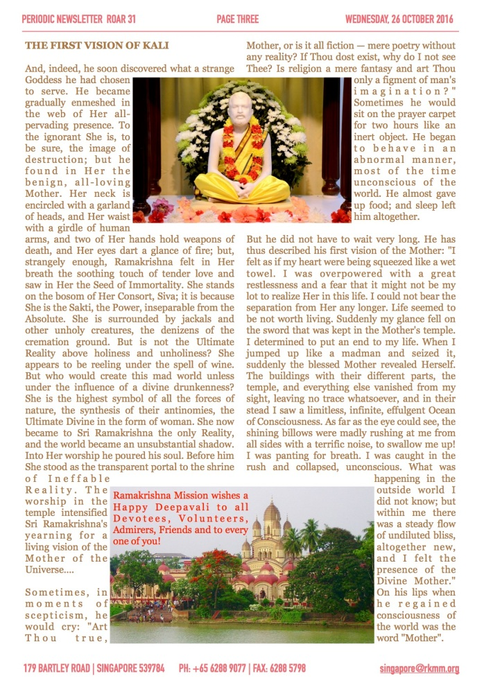 singaspeaks-31-page3