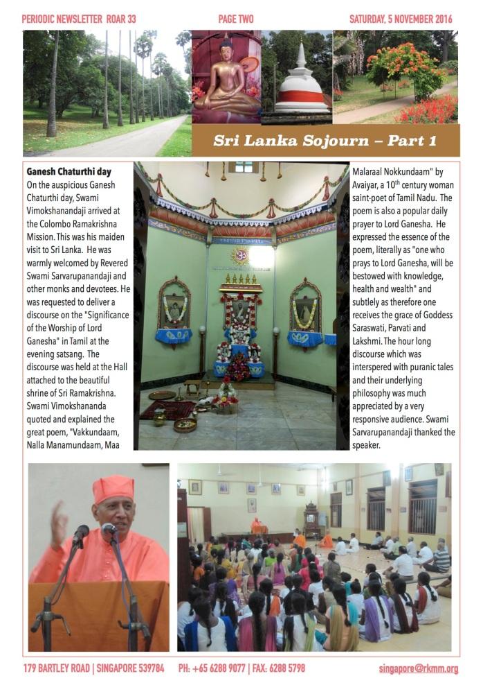 singaspeaks-33-page2