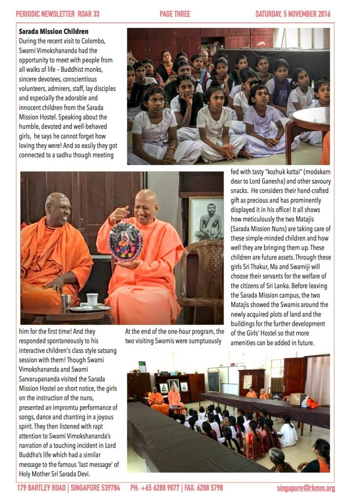 singaspeaks-33-page3