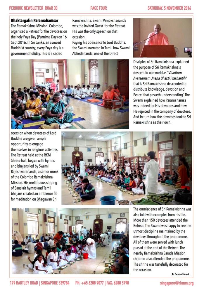singaspeaks-33-page4
