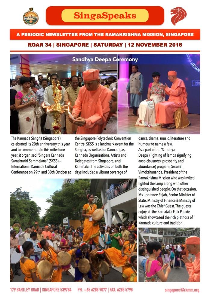 singaspeaks-34-page1