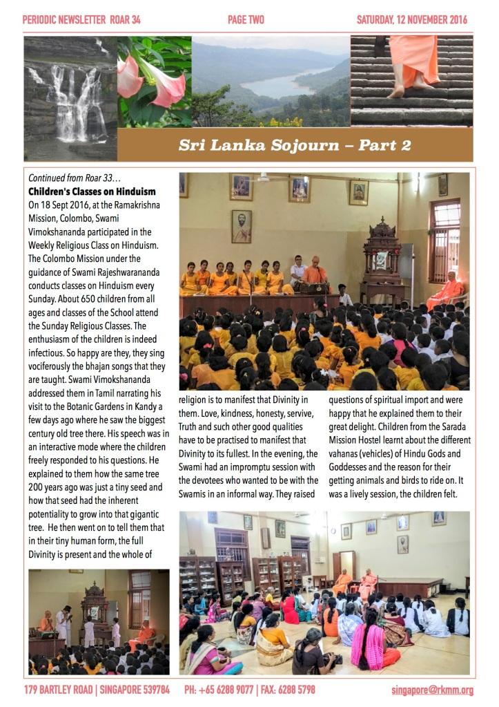 singaspeaks-34-page2