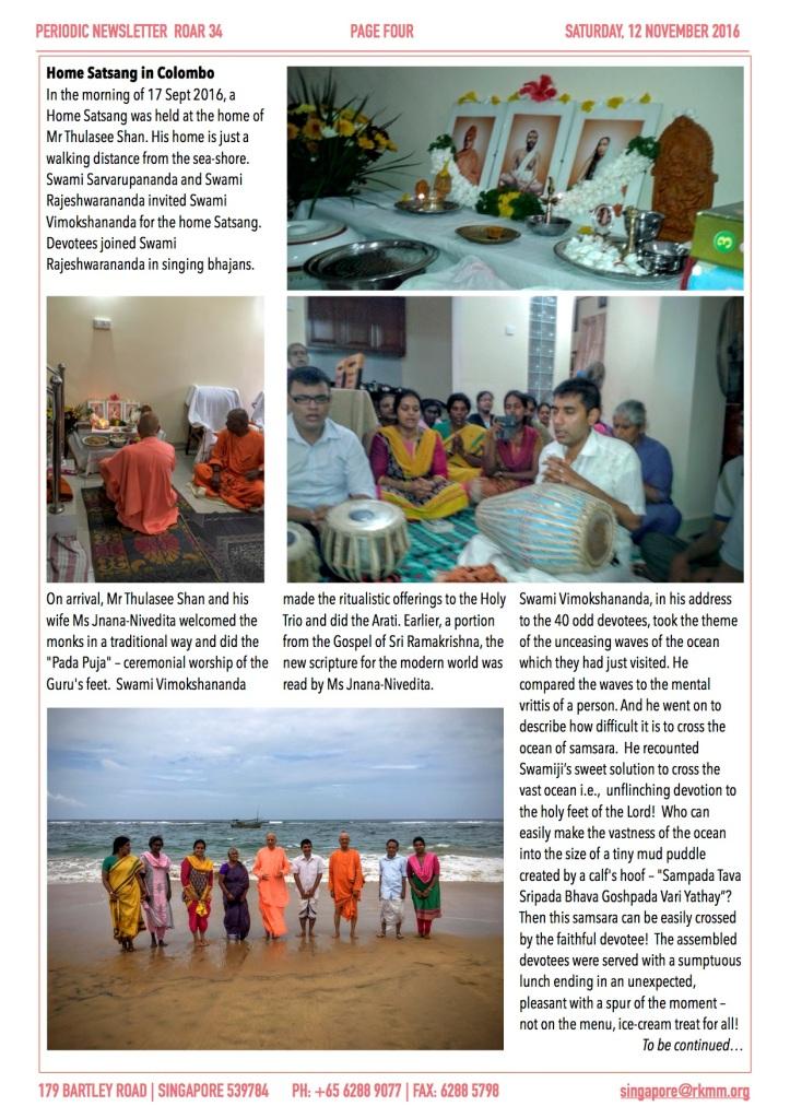 singaspeaks-34-page4