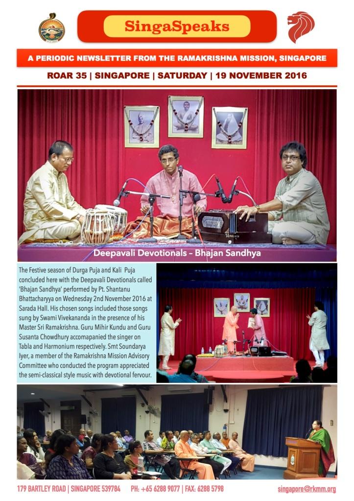 singaspeaks-35-page1