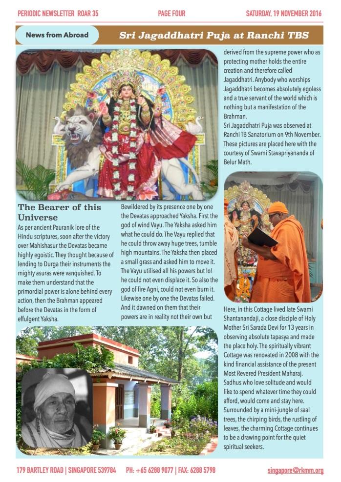singaspeaks-35-page4