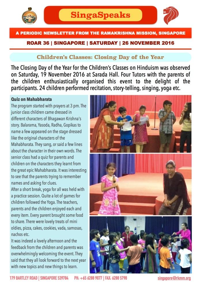 singaspeaks-36-page1