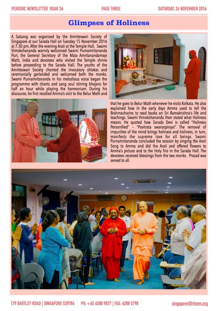 singaspeaks-36-page3