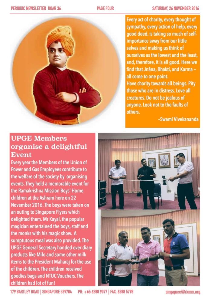 singaspeaks-36-page4