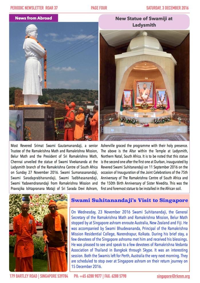 singaspeaks-37-page4