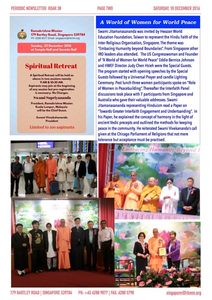 singaspeaks-38-page2