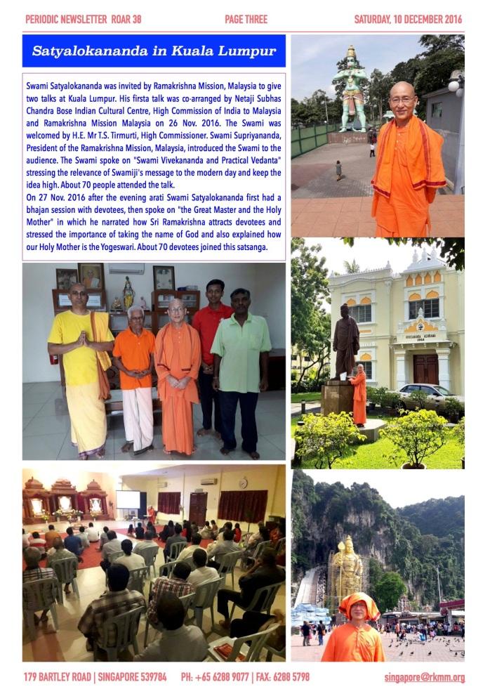singaspeaks-38-page3