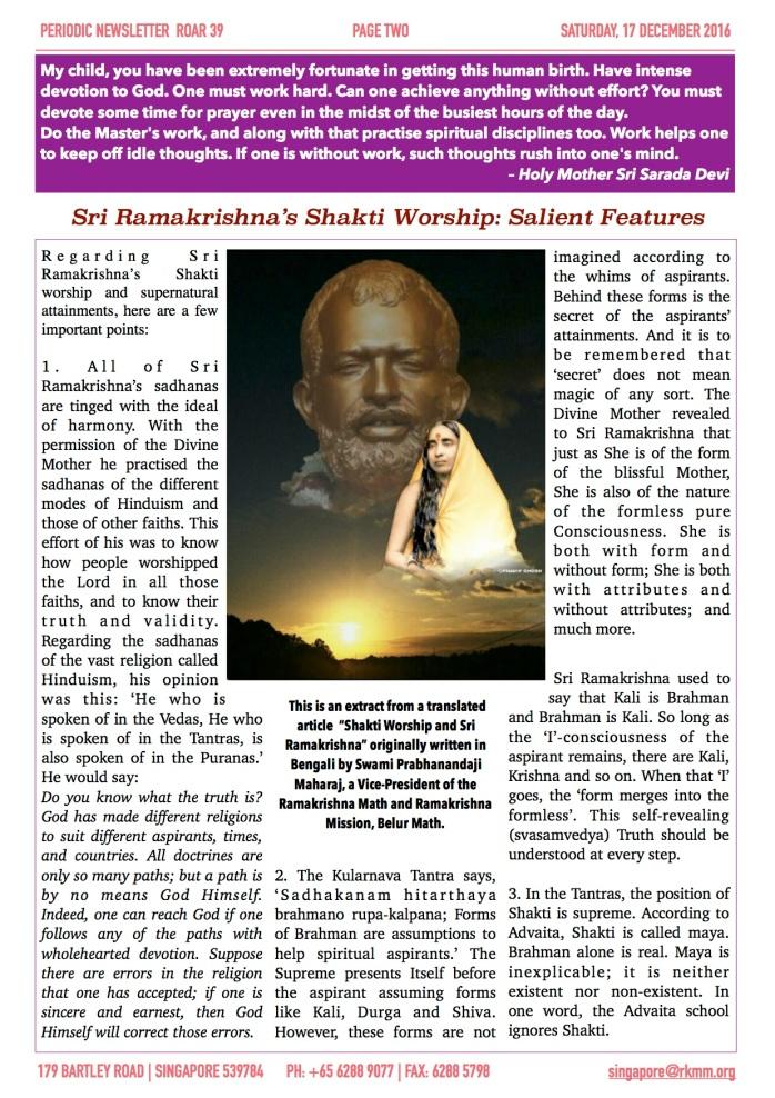 singaspeaks-39-page2