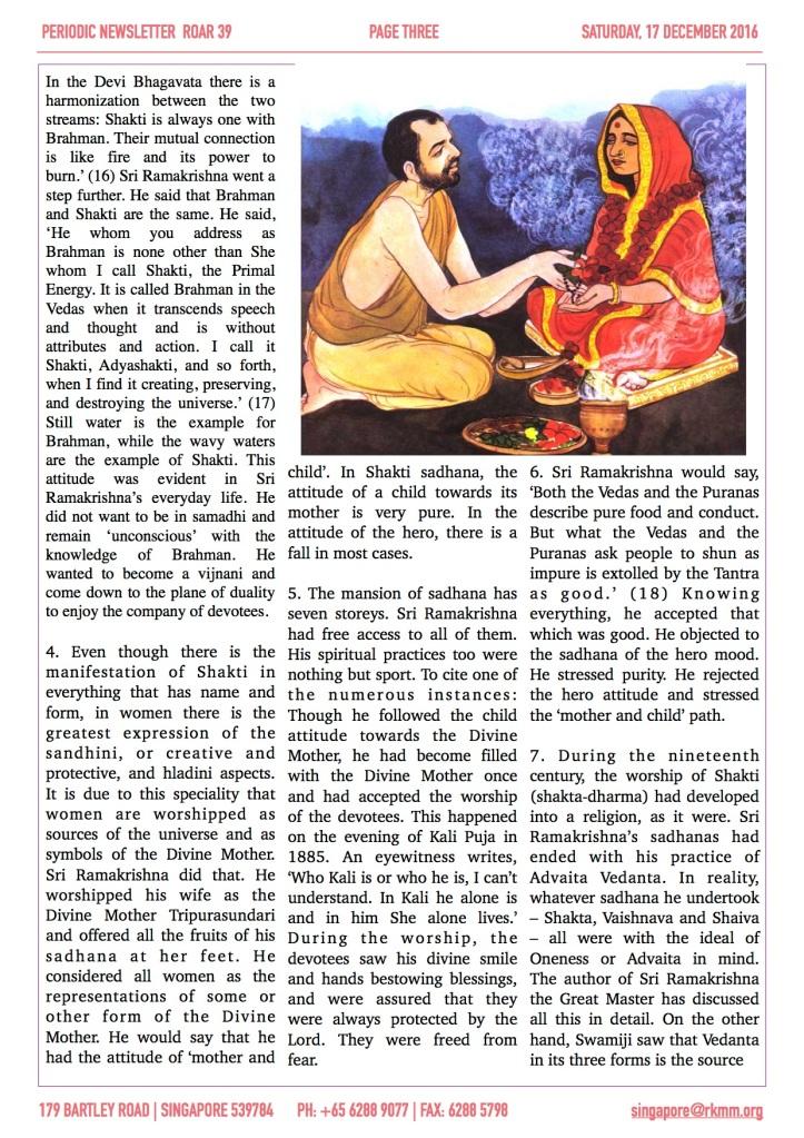 singaspeaks-39-page3