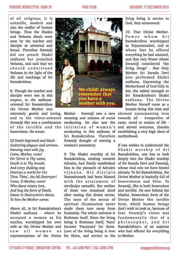 singaspeaks-39-page4